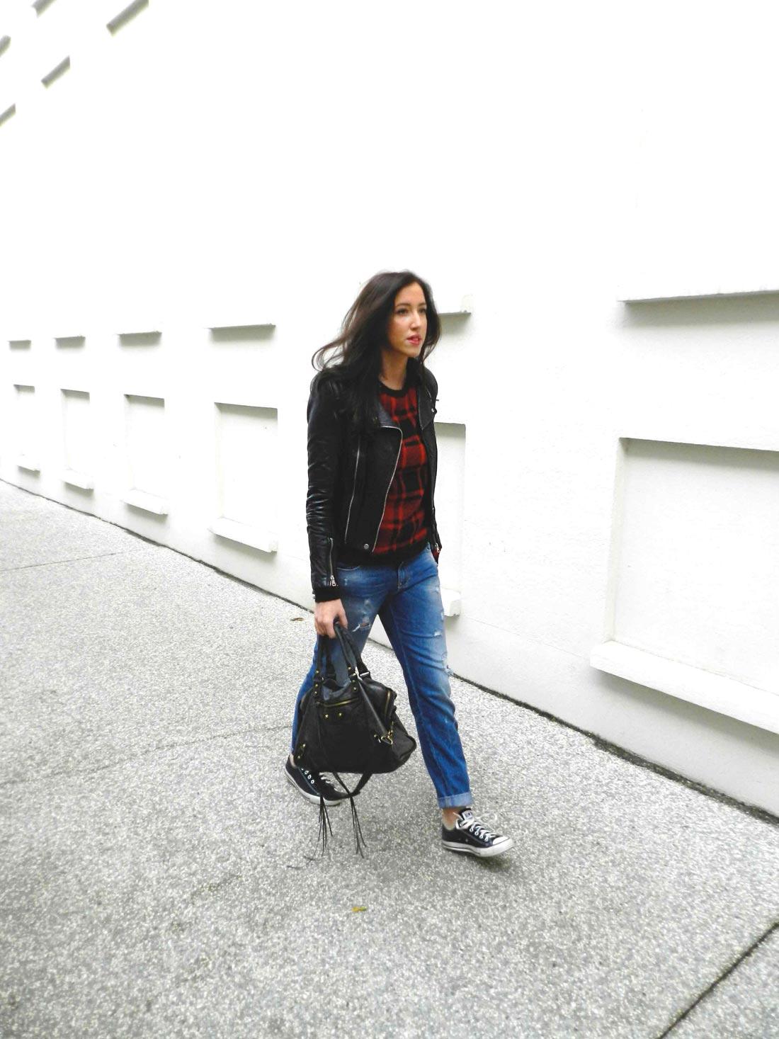 BoyfriendStreet Style Comment Gypset PhotosEly Porter Jeans Un hdtQrsxC