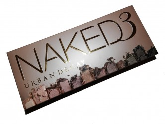palette-naked-3-review