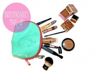mes-indispensables-make-up-blogueuse-beaute-elygypset