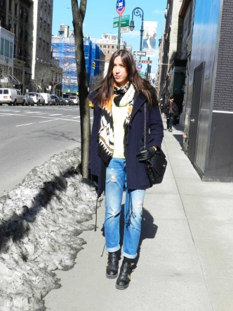 streetstyle-blogeuse-mode-