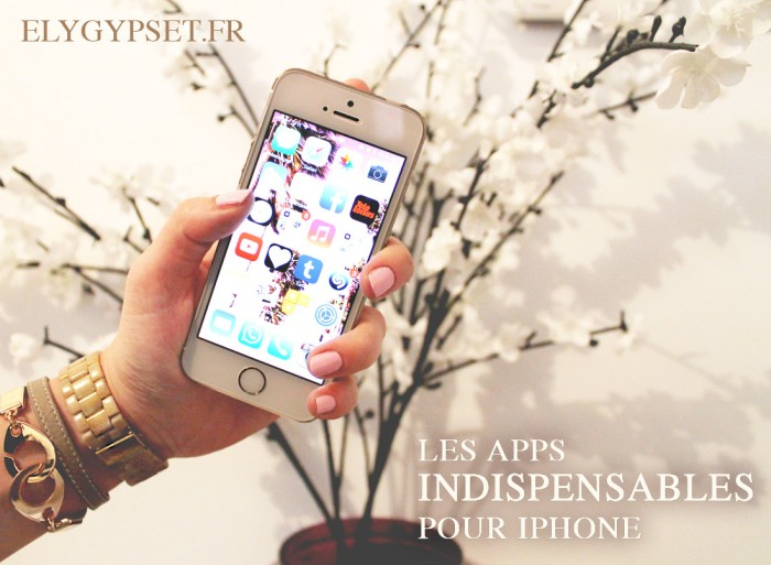 les-apps-indispensables-pour-iphone-elygypset