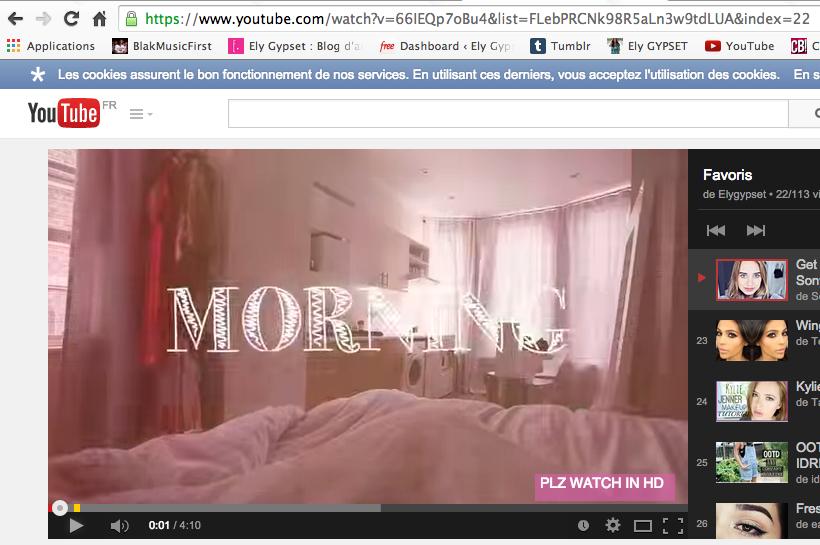 Capture d'écran 2014-10-15 à 21.00.50