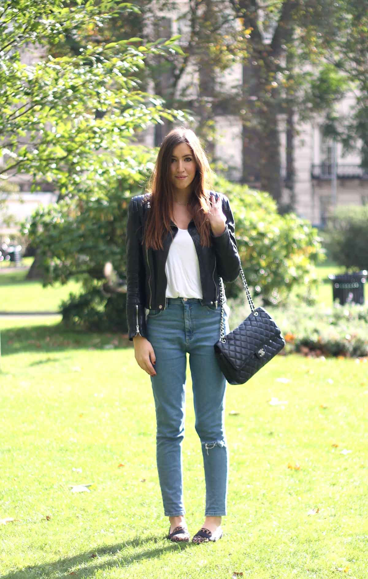 Blogueuse-mode-elygypset-londres