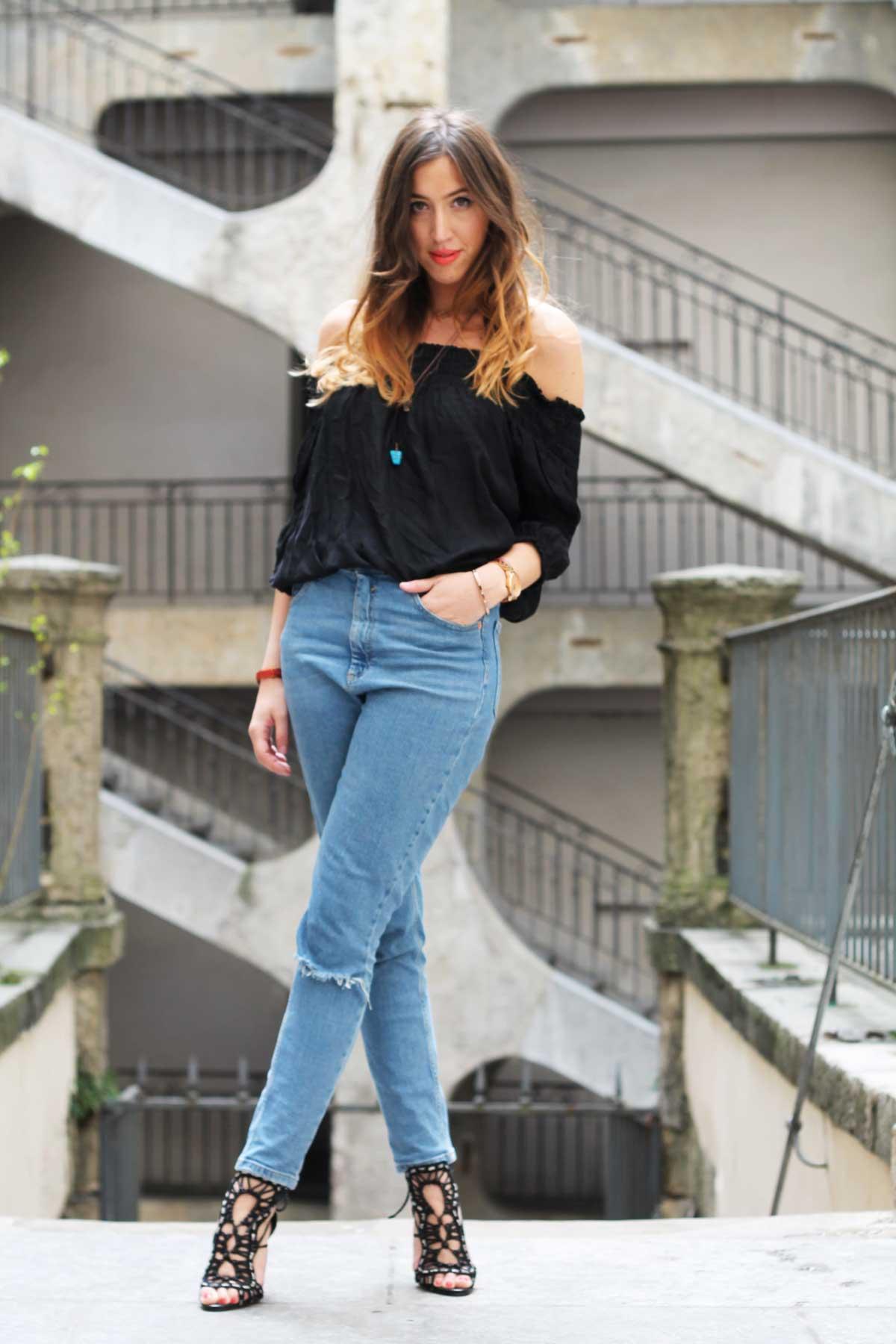 topshop-look-blogueuse-mode