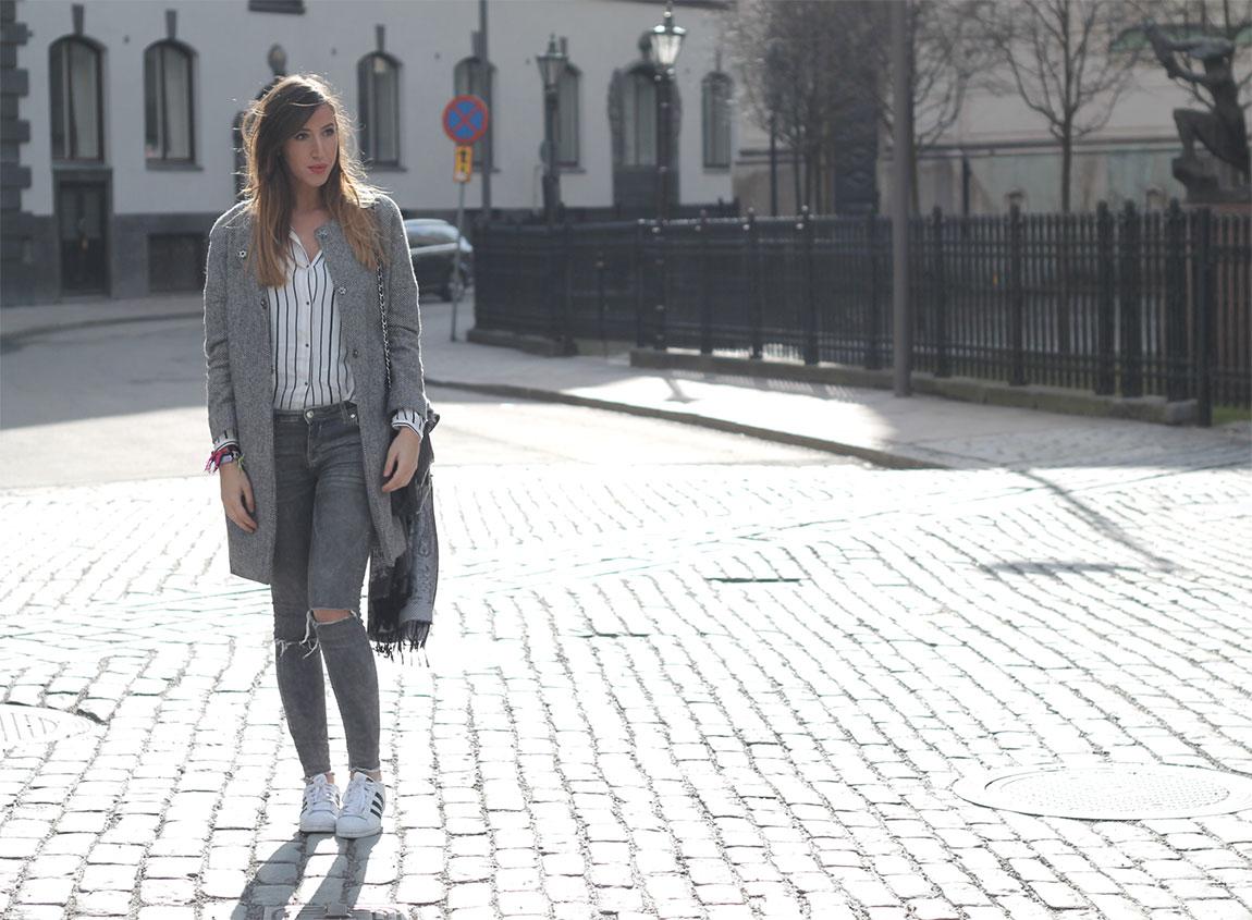 Shooting-stockholm-mode-elygypset7