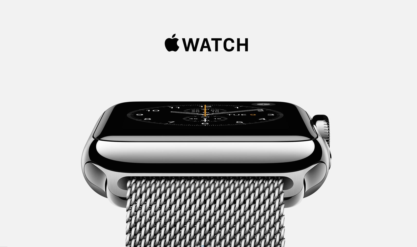 apple-watch-fancy