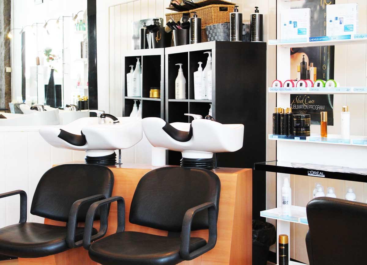 le salon arc coiffure un bon coiffeur lyon ely gypset