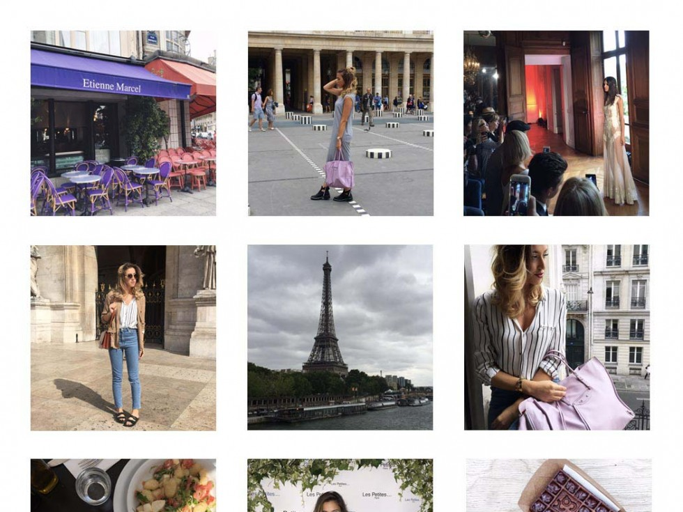 Montage-ma-premiere- fashion-week-paris-2015-elygypset