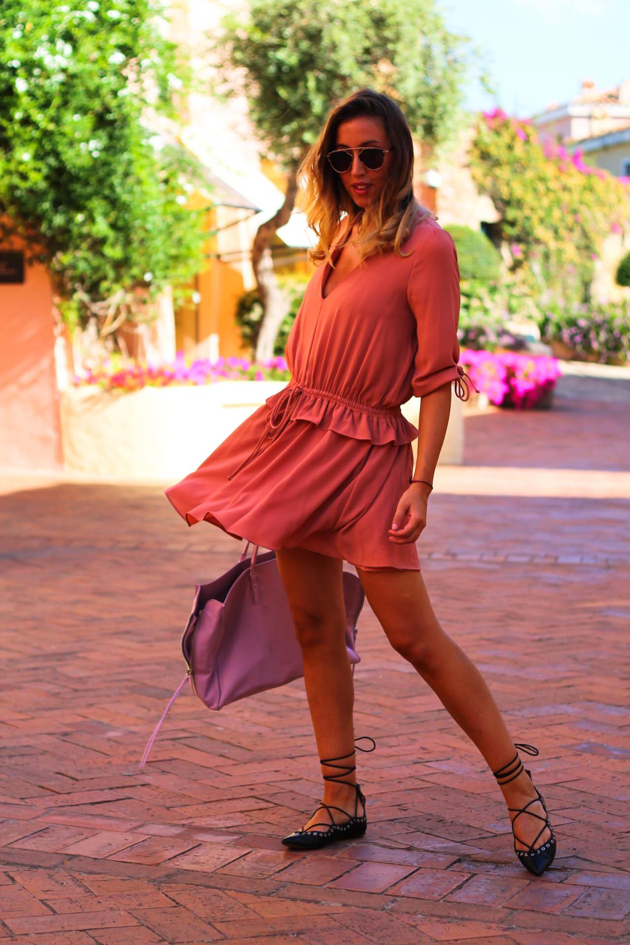 Ou Trouver Des Balenciaga Shoes En France