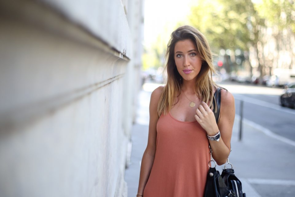 Blog mode lyon elygypset beaut lifestyle voyage - Urban outfitters lyon ...